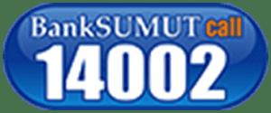 Bank Sumut Call