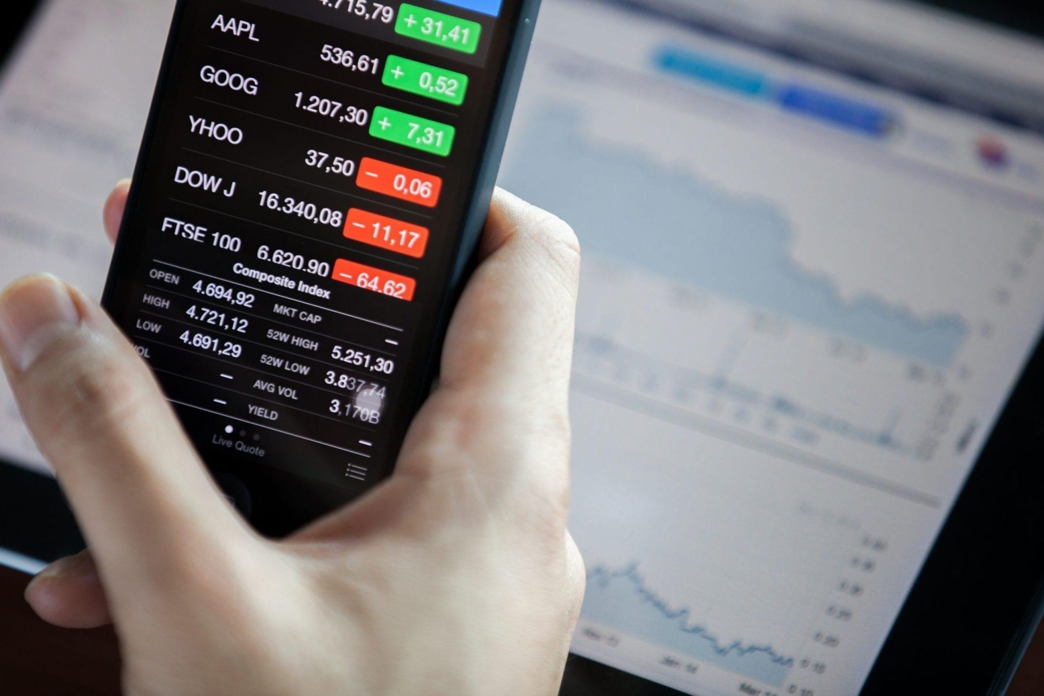 Bank Sumut akan IPO tahun Ini, lepas saham sekitar 20%